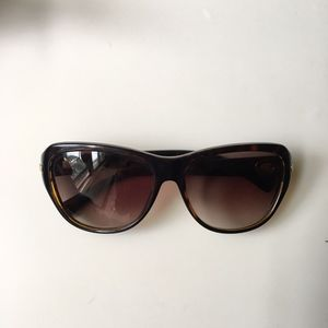 AUTHENTIC MY LADY DIOR Sunglasses